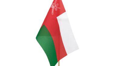 Photo of من هو اول رئيس وزراء في سلطنة عمان