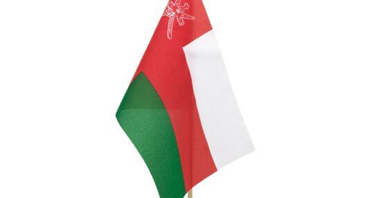 من هو اول رئيس وزراء في سلطنة عمان