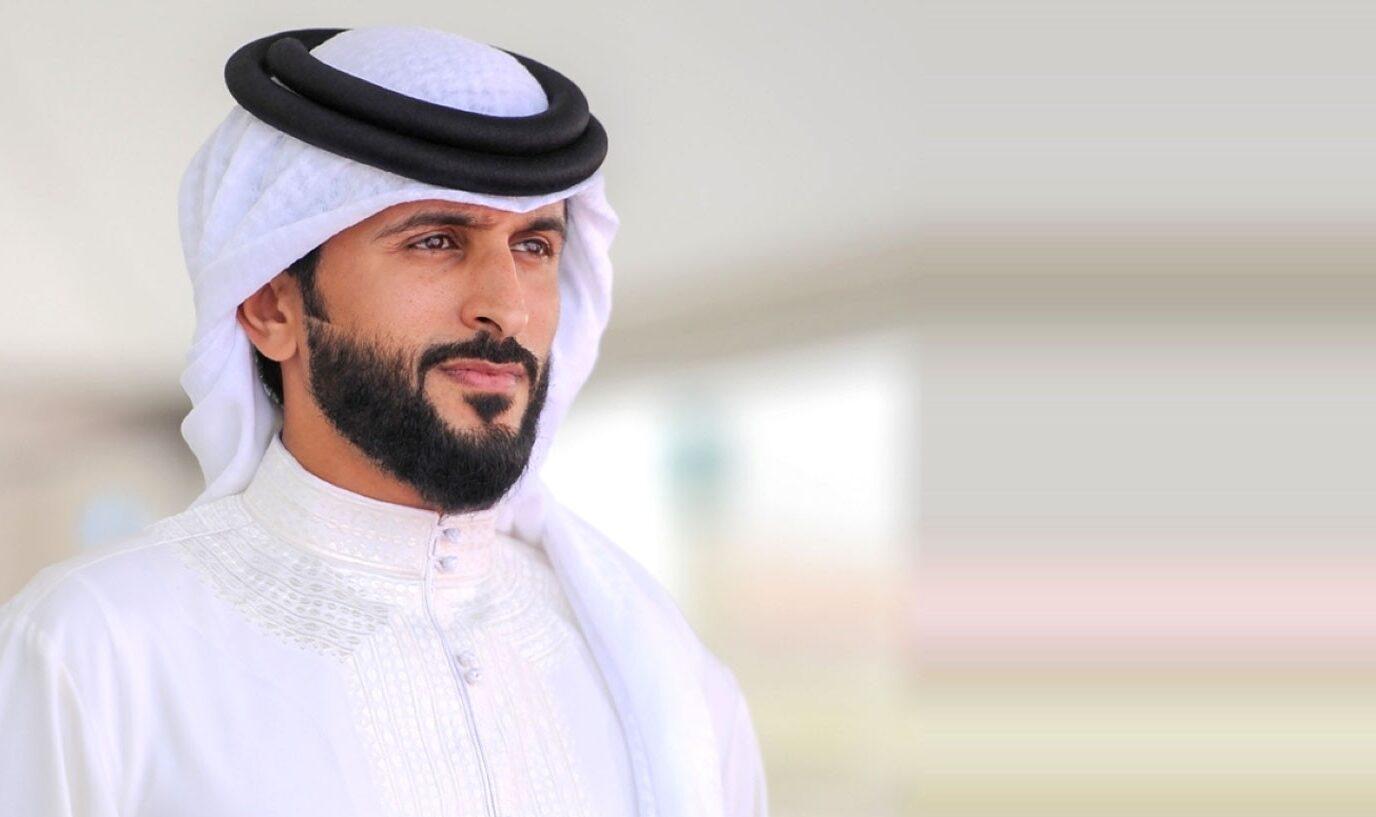 من هو ناصر بن حمد آل خليفة ويكيبيديا