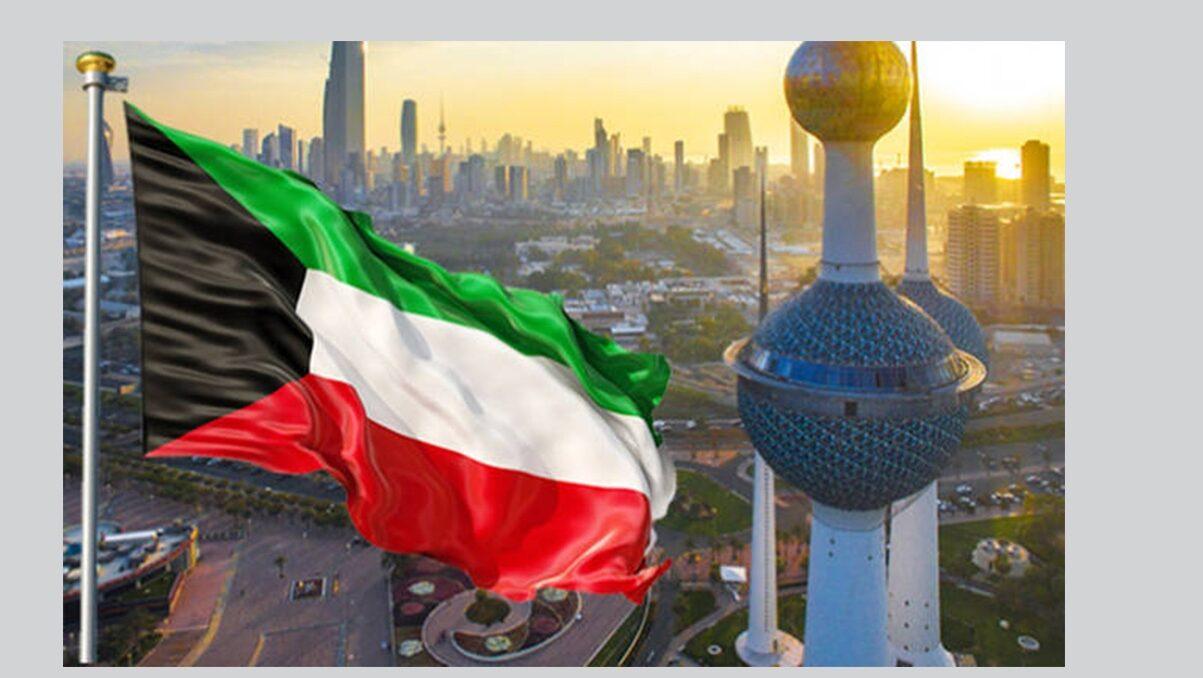 من هو ولي عهد الكويت