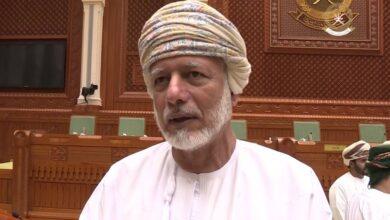 Photo of من هو يوسف بن علوى وزير الشؤون الخارجية العماني