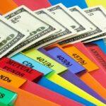 ما هي المحفظة الاستثمارية وما أنواعها وأهم مكوناتها