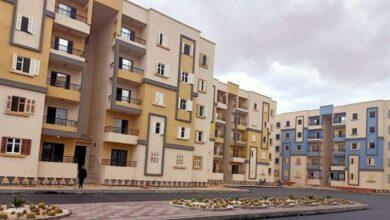 Photo of كراسة شروط الإعلان الرابع عشر للإسكان الاجتماعي 2020 وتاريخ التقديم على موقع الاسكان