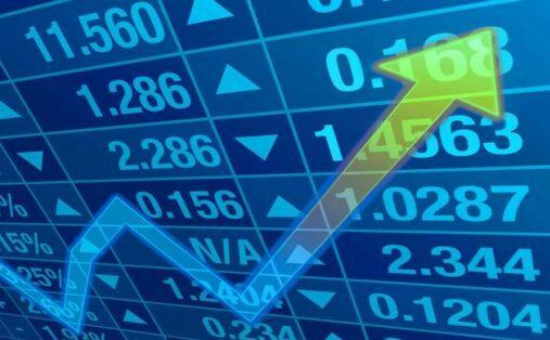 متى يتم توزيع أرباح الأسهم وأبرز أنواع الأسهم الممتازة
