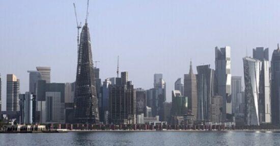 ماذا يحدث في قطر الان من انقلاب في ظل ازمة فيروس كورونا