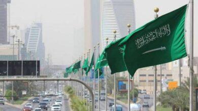 Photo of متى ينتهي حظر التجول في السعودية