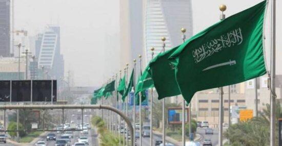 متى ينتهي حظر التجول في المملكة العربية السعودية؟