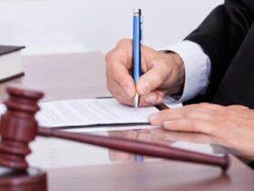 المادة 200 من نظام المرافعات الشرعية