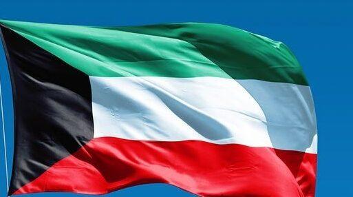 100 كلمة كويتية قديمة من التراث الكويتي