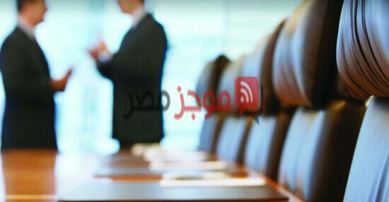 إجراءات تأسيس شركة تضامن وما هي أهم الشروط