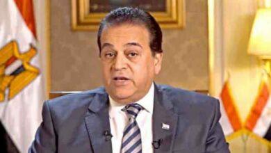 Photo of قرارات وزارة التعليم العالي في مصر بشأن تأجيل الامتحانات 2021