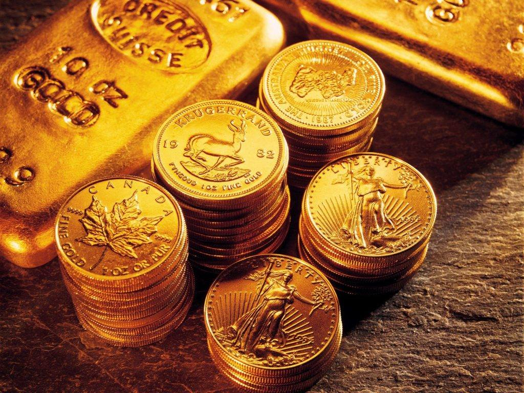 متى يرتفع سعر الذهب وما هي العوامل التي تؤثر عليه؟ وما هي أسباب انخفاض اسعاره