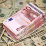الفرق بين اليورو والدولار وأهم الدول التي تتعامل باليورو والدولار