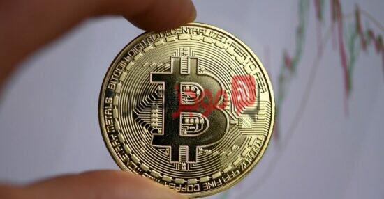 تعدين البيتكوين Bitcoin من الاندرويد عبر تطبيقات الجوال