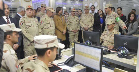 خطوات الحصول على إعفاء من التجنيد وما هي الاوراق المطلوبة شهادة إعفاء من الخدمة العسكرية