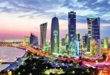 Photo of اليوم الوطني قطر 18 ديسمبر 2020 ذكرى تأسيس دولة قطر