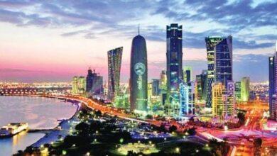 اليوم الوطني قطر 18 ديسمبر 2020 ذكرى تأسيس دولة قطر