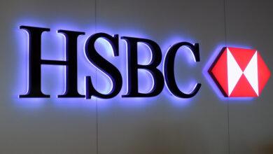 Photo of كشف حساب بنك hsbc الإلكتروني طريقة الحصول عليه