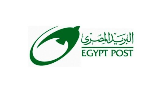 الاستعلام عن رصيد فيزا ايزي باي اون لاين 2021 البريد المصري