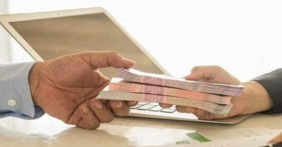 متى يسقط القرض الشخصي في الإمارات 2021؟ وما هي غرامة عدم سداد القرض