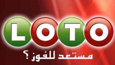 نتائج لوطو المغرب اليوم 2020 marocloto.com اصدار رقم 2384 طريقة لعب اللوطو
