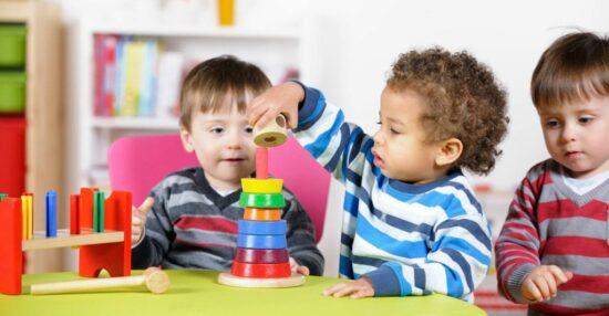 موقع وزارة التربية والتعليم تقديم رياض الاطفال 2021 kg.emis.gov.eg