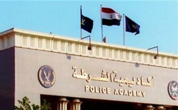 نتيجة اختبارات كلية الشرطة 2020-2021 نتائج القبول في أكاديمية الشرطة