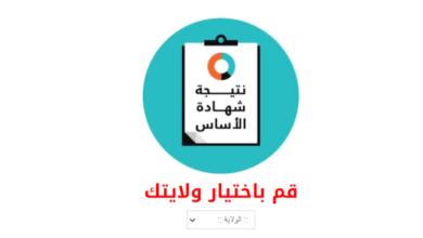 Photo of رابط نتائج الشهادة السودانية برقم الجلوس والرقم الوطني 2021