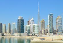 Photo of مواعيد الاجازات الرسمية في الامارات 2021 جدول مواعيد العطلات