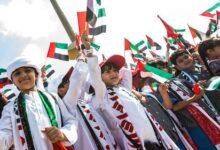 Photo of احتفالات الامارات في ليلة راس السنة 2021 فعاليات مدينة أبوظبي ودبي بالعام الجديد