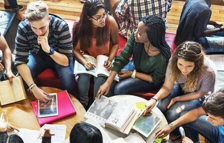 كيفية التسجيل في استمارة امتحانات اولى ثانوي 2020 منصة بيرسون للامتحان