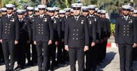 الاستعلام عن رابط نتيجة وأسماء المقبولين في اختبارات كلية الشرطة 2020 بالرقم القومي