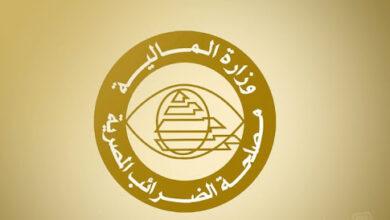 """رقم التعريف الضريبي مصر الأفراد والمؤسسات """"الشركات"""""""