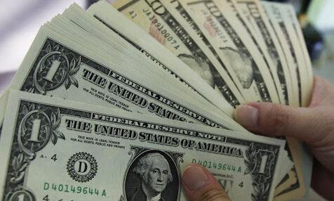 سعر الدولار في السودان اليوم بشهر ديسمبر 2020 بالسوق السوداء