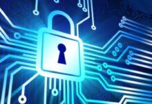رقم الشرطة الالكترونية بالسعودية كيفية الإبلاغ عن الجرائم عبر الإنترنت