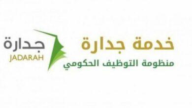 Photo of الأوراق المطلوبة للتقديم في وظائف جدارة وما هي شروط المنصة في السعودية