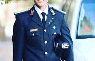 نتيجة كلية الشرطة 2021 الاستعلام عن نتيجة القبول في اختبارات أكاديمية الشرطة