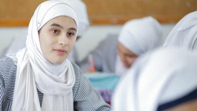 Photo of موقع تقديم الصف الاول الثانوي 2021 tansiksec.emis.gov للثانوي العام والفني