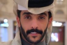 Photo of وفاة جابر ال مسعود أبرز نشطاء مواقع التواصل الإجتماعي في قطر
