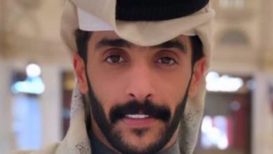 وفاة جابر ال مسعود أبرز نشطاء مواقع التواصل الإجتماعي في قطر