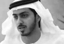 Photo of سبب سجن منذر المزكي