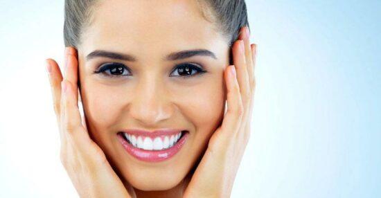 خلطات طبيعية للتخلص من شعر الوجه وطريقة تحضير كريم طبيعي