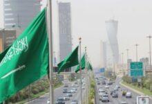 اصل عائلة الصفدي في السعودية