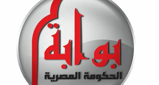 التسجيل في بوابة الحكومة المصرية وما هي أهم الخدمات المقدمة للمواطنين