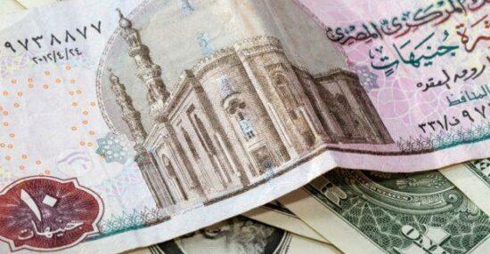مكاتب قروض في مصر 2021 وأفضل شركات تعطي قروض في جمهورية مصر العربية