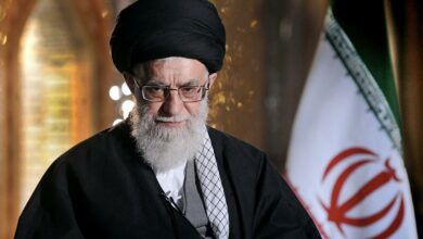 Photo of حقيقة وفاة علي خامنئي الإيراني وملامح انتقال السلطة في إيران