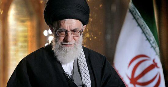 حقيقة وفاة علي خامنئي الإيراني وملامح انتقال السلطة في إيران