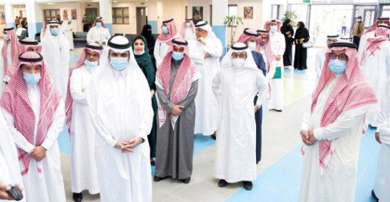 نتائج اختبارات التيمز TIMSS السعودية ecsme.ksu.edu.sa رابط نتيجة اختبار timss
