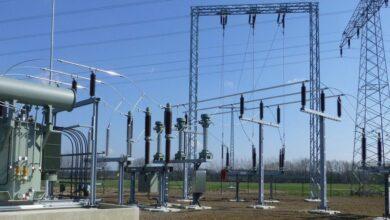 Photo of التخصصات المطلوبة في شركة الكهرباء والأوراق المطلوبة للتقديم على وظائف شركة الكهرباء 2021