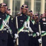 تقديم كلية الملك خالد الشروط والطريقة وما هي أهدافها